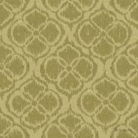 Harvest Bouquet Pattern VB #53796