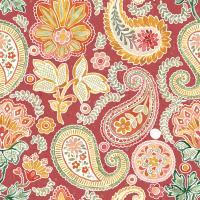 Harvest Bouquet Pattern VIID #53805