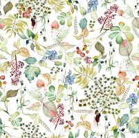 Botticelli Plants I #54042