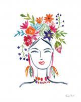 Flower Girl II #56282