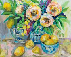 Afternoon Lemonade #56806