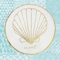 Christmas Shells II #57896