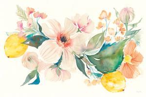 Citrus Summer II #58103
