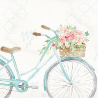 Summer Ride II #58437