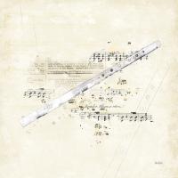 Musical Gift V #58451
