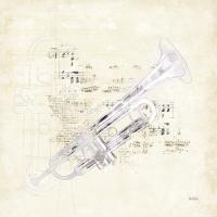 Musical Gift VI #58452