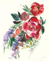 Autumn Roses #59822