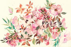 Dogwood Spring #59823