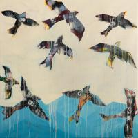 Ravens Rising #59934