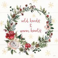 Lighthearted Holiday II #60673