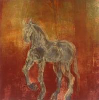 Solar Pony 2 #79997