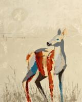 Deer 2 #89529