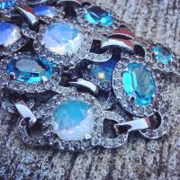 Jewelry Studies D #90115