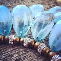 Jewelry Studies I #90120