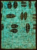 Patterns Topaz #87338