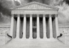 Supreme Court 1 #82496