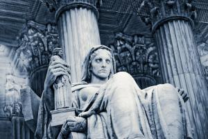 Supreme Court 9 #82497