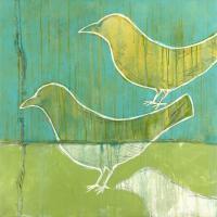 Flock #82984