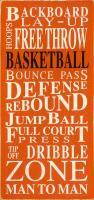 Basketball #87167