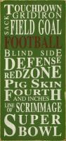 Football #87168