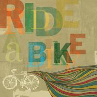 Bikes 3 #85581