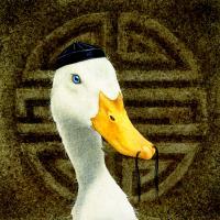 Peking Duck #72091