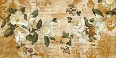 Magnolia Romance #CSD6482