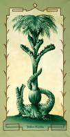Palmus Arigatriu #79455