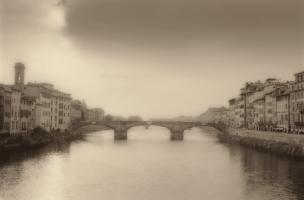 Florence II #91846