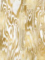 Golden Movement II #DLC114096