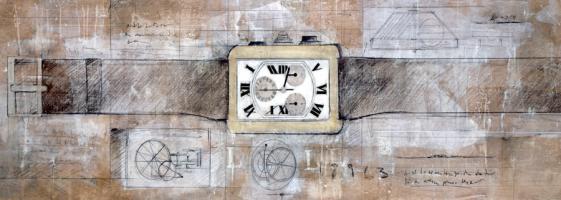 Time Again 1 #80370