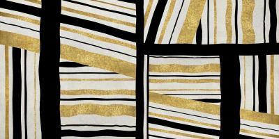 Intersect - Golden #ELR112147
