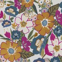 Dusk Flowers #EW522-A