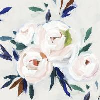 Roses DamaskŐd #EZ662-A