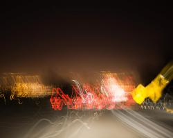 Traffic Abstract 1 #85892