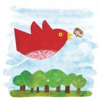 Birdy #76197