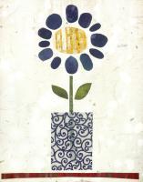Flower Pot #77772