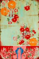When Love Blooms #83742