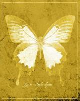 Butterfly L #89445