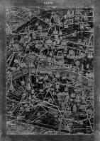 Paris Map #86546