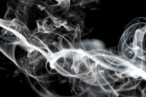 Smoke #87153