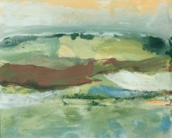Landscape Study 18 #98234
