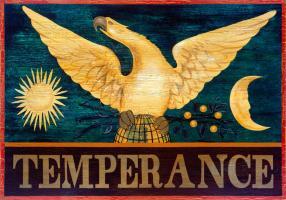 Temperance #81770