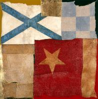 Flag II #70950