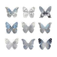 Butterfly Study II #JBC113352