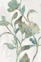 Rustic Flower II #JN446-A