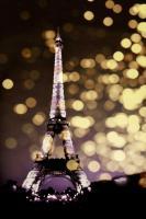 Icon-Paris #KC111619