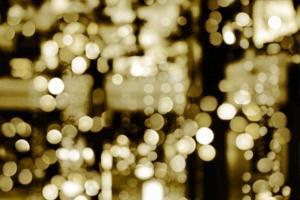 Golden Reflections #KC112111