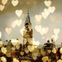 I Love NY I #KC112201