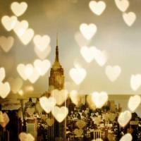 I Love NY II #KC112202